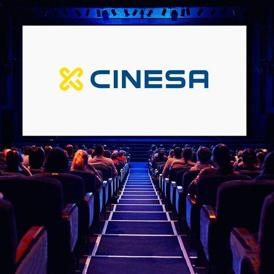 Entradas al cine por 5'90€ de lunes a jueves para Samsung Member