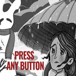 Press Any Button [Steam]