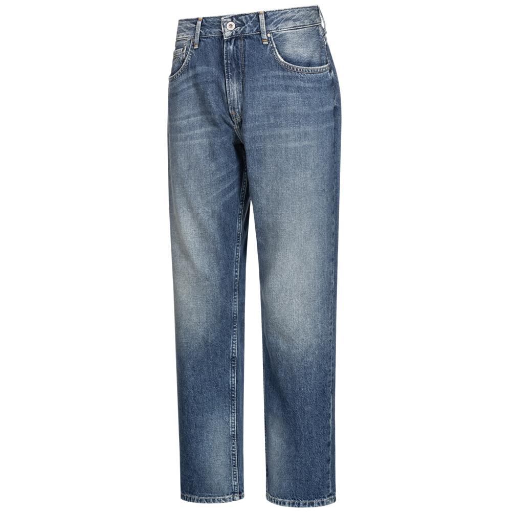 Pantalones vaqueros Pepe Jeans para Mujer