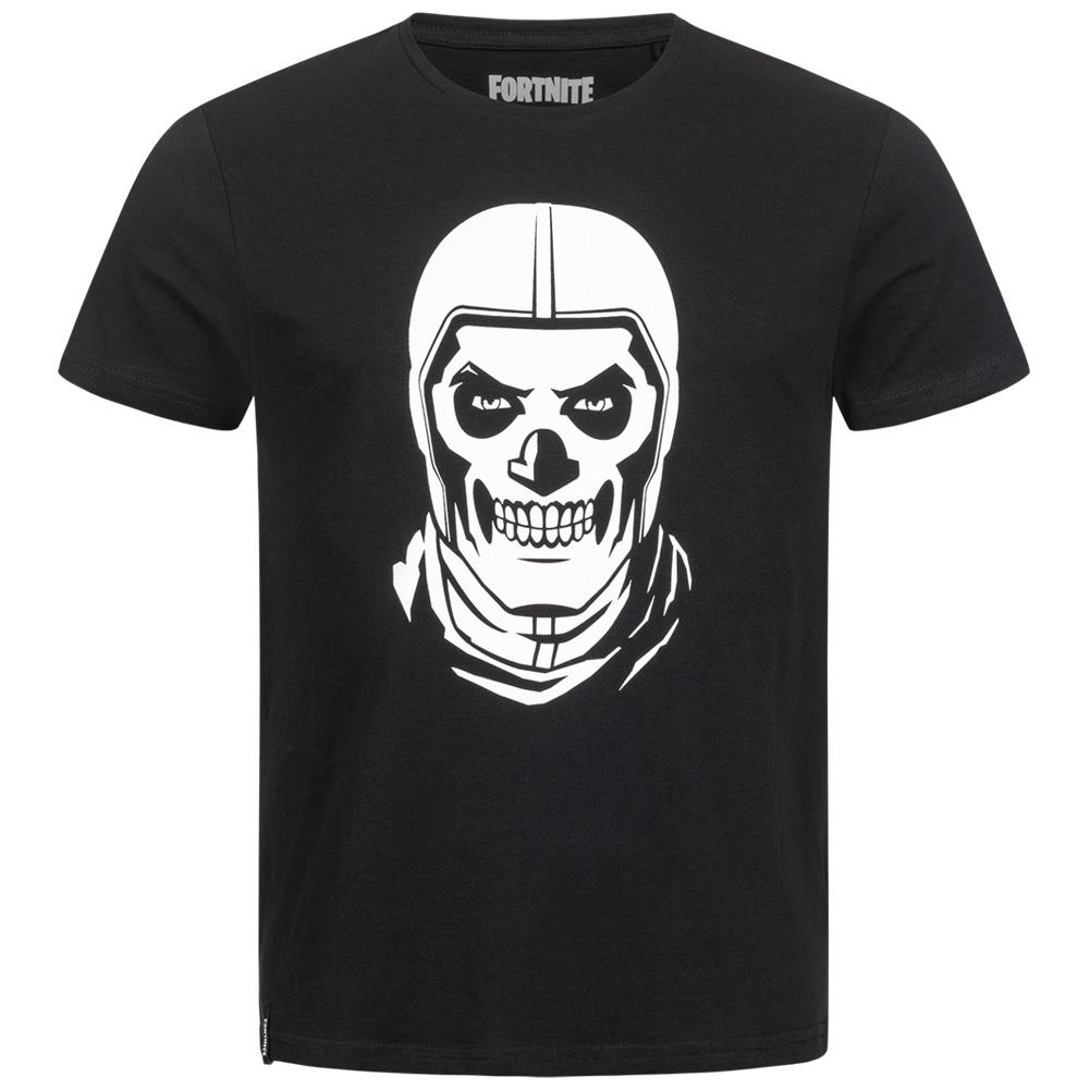 Camisetas Fortnite Hombre