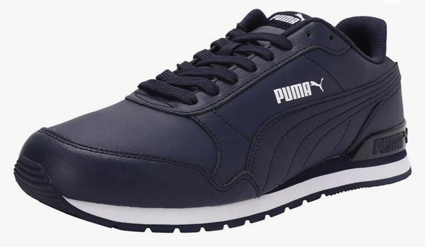 Puma zapatillas número 37