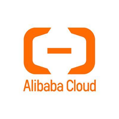Suscripción gratuita de 1 año a Alibaba Cloud Learning (cursos y certificaciones)