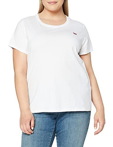 Reco tallas sueltas camisetas Levi's