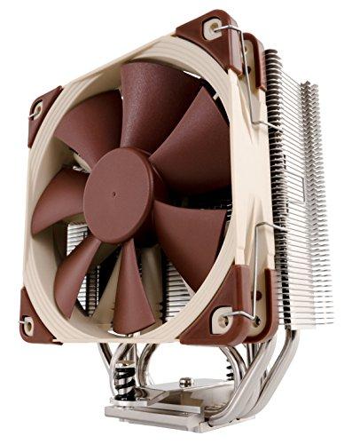 Disipador CPU Noctua NH-U12S (Reaco)