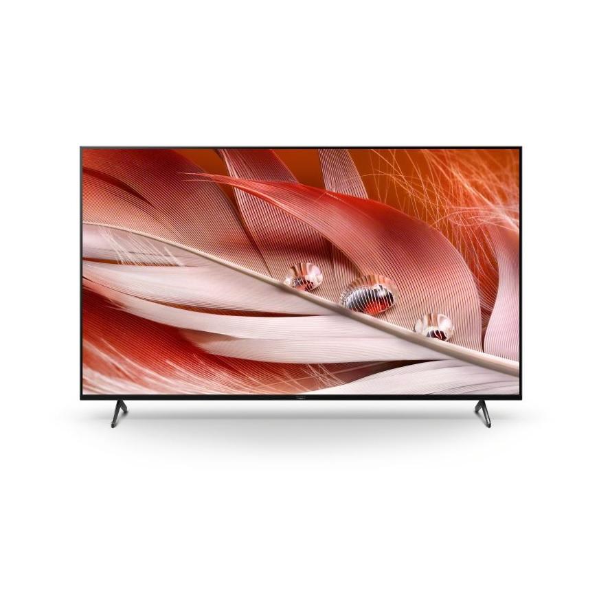 TV Sony XR-55X90J FALD 2021