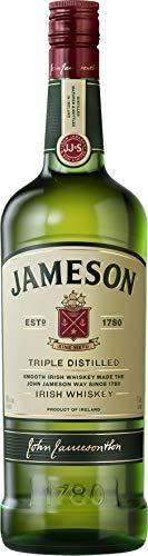 Whiskey Jameson 1 Litro