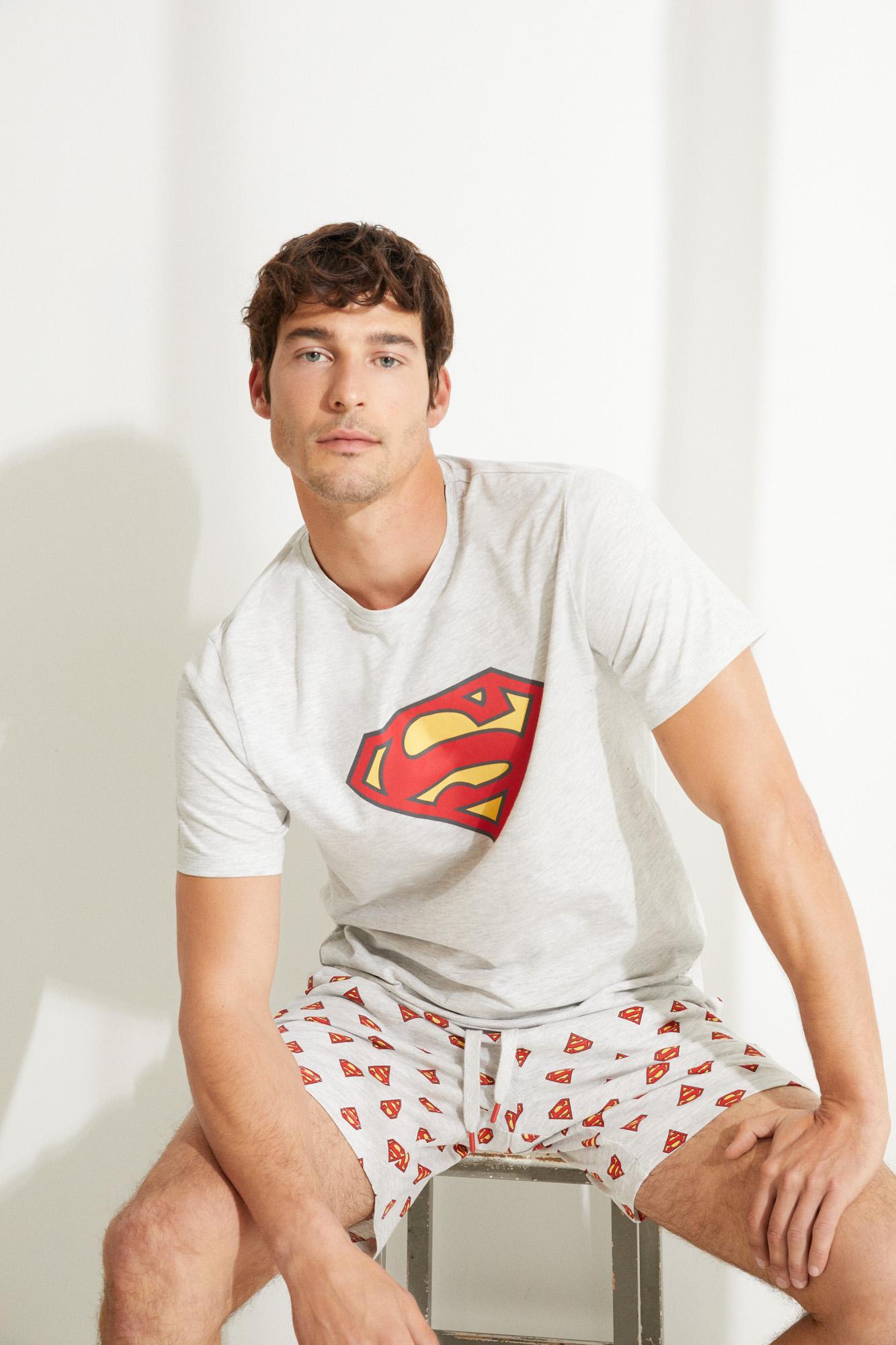 Pijama Verano -27% con Envío Gratis a Tienda