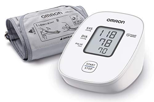 Tensiometro OMRON X2