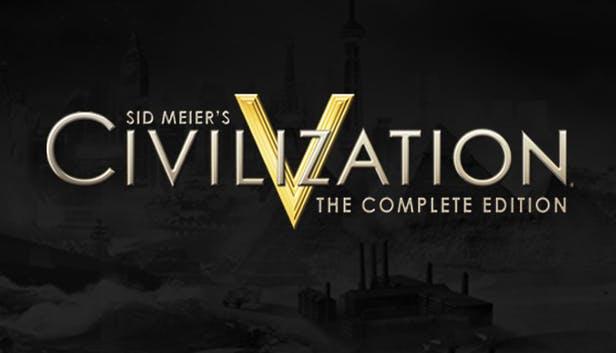 Sid Meier's Civilization® V: The Complete Edition - Videojuego para PC en digital