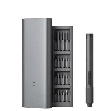 Destornillador eléctrico de precisión Xiaomi Mijia