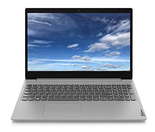 Lenovo IdeaPad 3 15ALC6 - AMD Ryzen 7 5700U, 12GB RAM y 1TB SSD