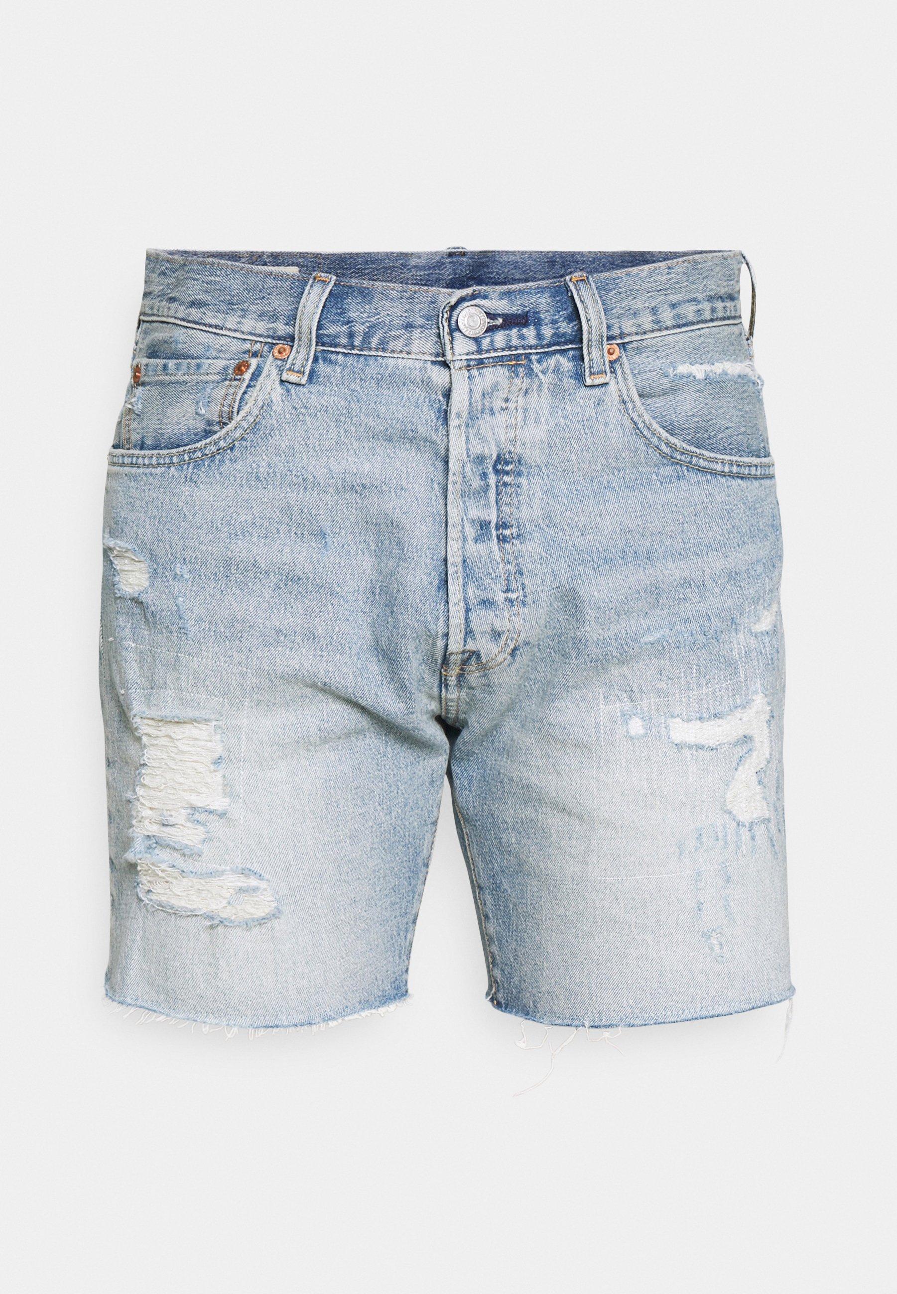 Shorts Levi's vaqueros 501®93