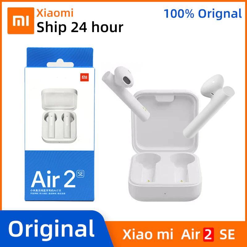 Xiaomi Air 2 SE (Mi True Wireless Earphones 2 Basic)