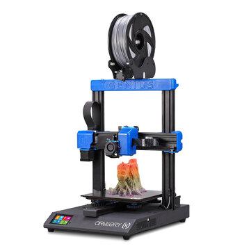 Artillery® Genius DIY Kit de impresora 3D desde España
