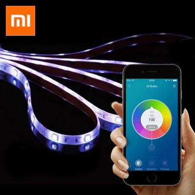 Tira LED Xiaomi YEELIGHT