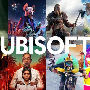 Ubisoft Forward :: Recompensas (12 junio)