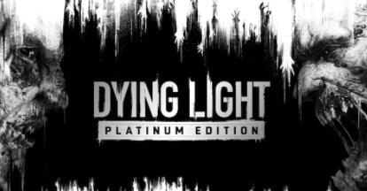 Dying light edición platinum