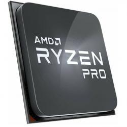 AMD Ryzen 9 Pro 3900 Bulk