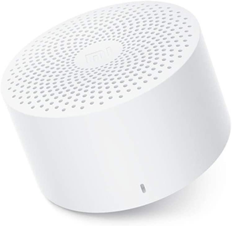 Mi Compact Bluetooth Speaker 2 [España]
