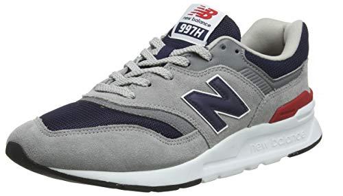 Zapatillas hombre NB 997