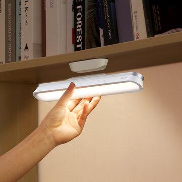 Lámpara de mesa LED magnética colgante [DESDE ESPAÑA]