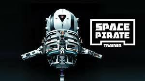 Space Pirate Trainer para Oculus Quest/Quest 2