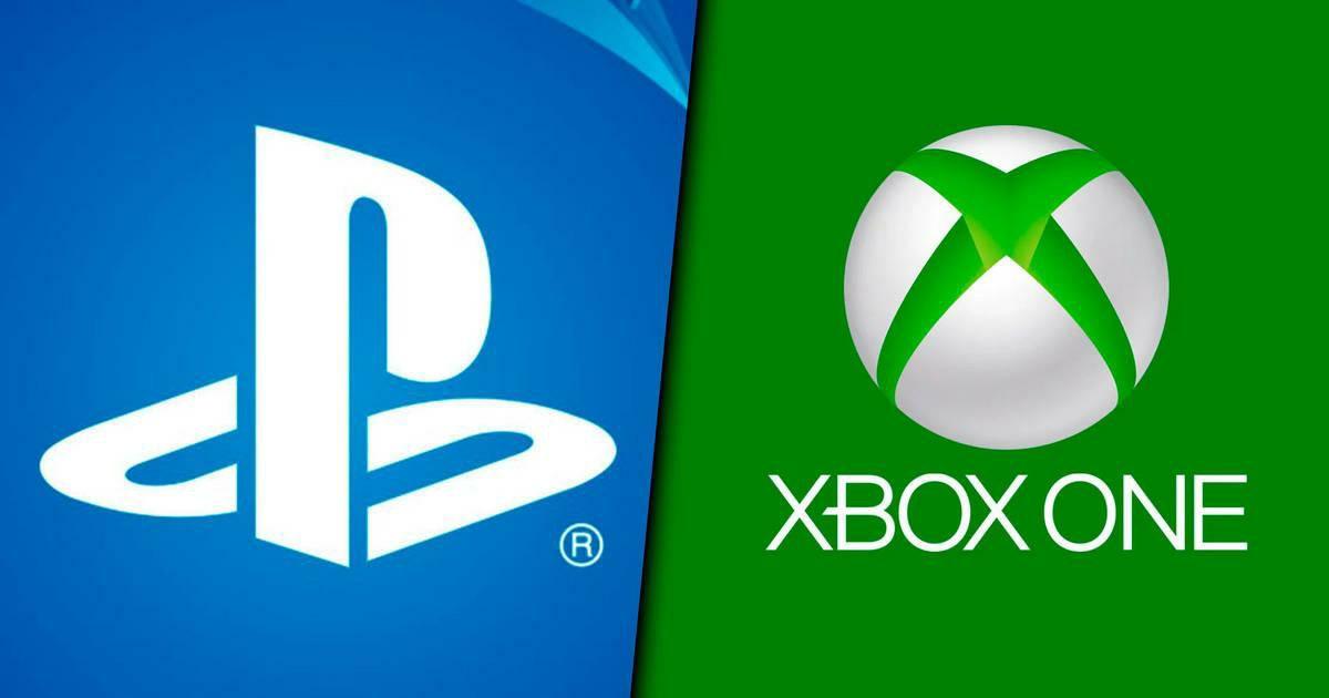 [RECOPILATORIO] Juegos Baratos Ps4 / Xbox One