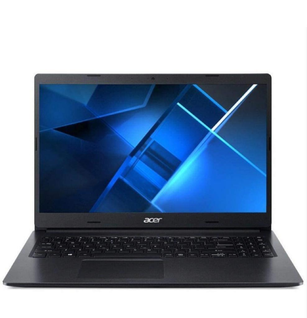 """Portátil Acer EX215-22-R8N1 Ryzen 5-3500U 8GB 256GB SSD 15.6"""" FHD"""