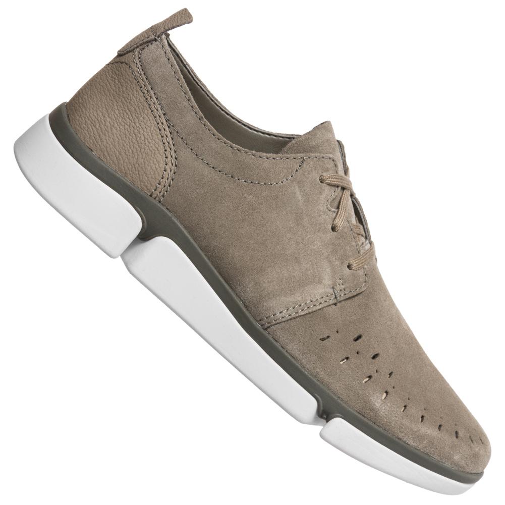 Zapatos Clarks Trigenic Verve Boss