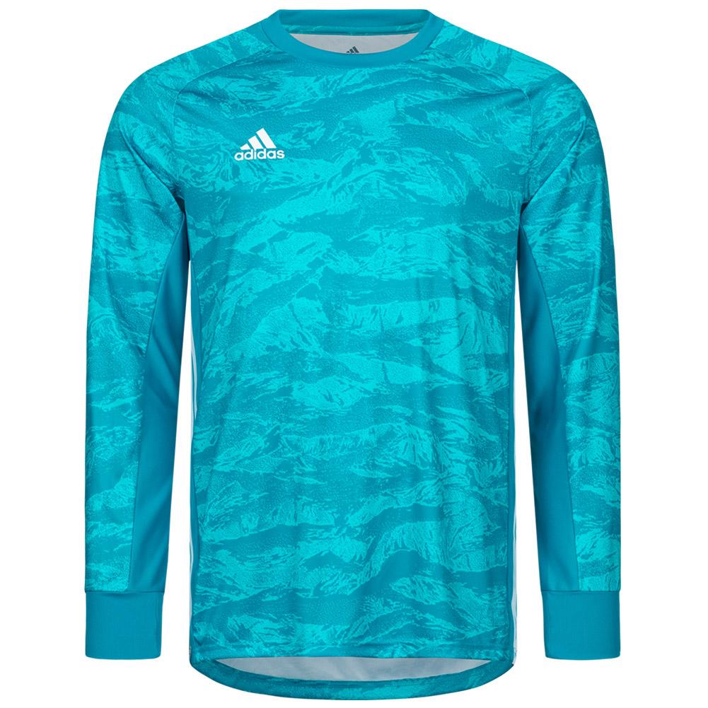Camiseta portero adidas AdiPro 19