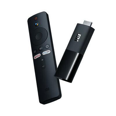 Xiaomi Mi TV Stick - Desde España