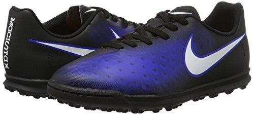 Nike 844416-016, Botas de Fútbol Unisex Adulto - 38,5