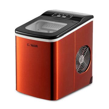 Máquina de hielo doméstica CONAIR