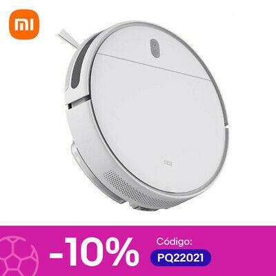 Xiaomi G1 Mi Aspiradora robótica 2200Pa - Desde España
