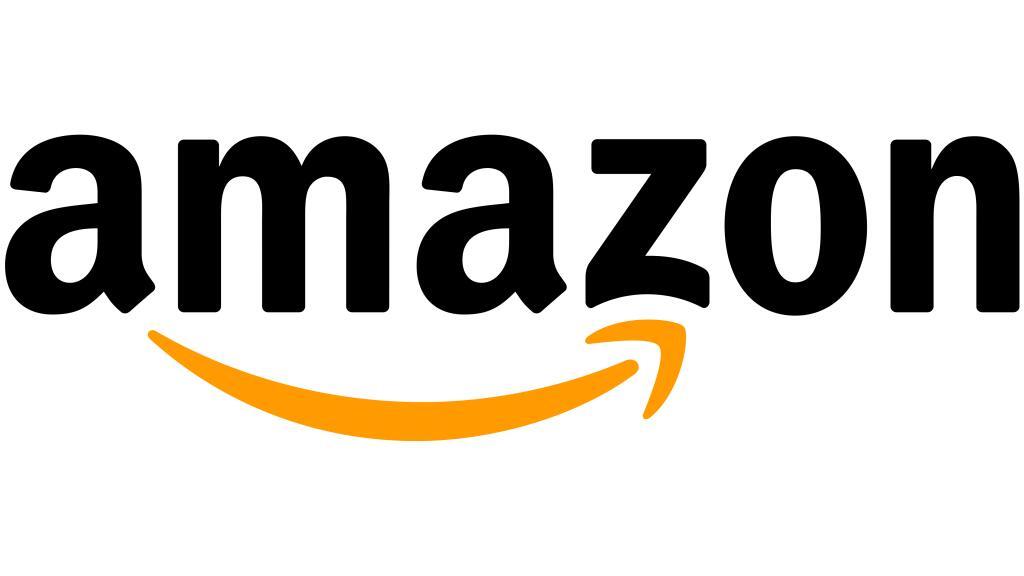 Recopilación Productos Reacondicionados Amazon (Como nuevo y muy bueno)