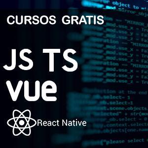 UDEMY Español :: Java 2021 100 horas, Angular , JavaScript , django, Flask, React, Firebase,Typescript, Vue y Python #UDEMY