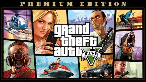 GTA V con cupon por compra anterior (incluso gratuita)