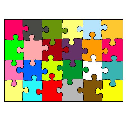Recopilación Puzzles de 1000 Piezas [30 Modelos x menos de 8€]