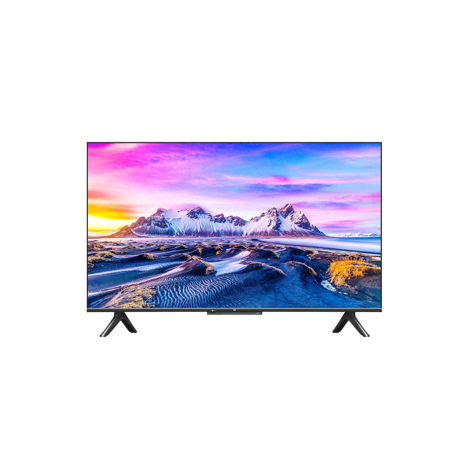 """Xiaomi TV P1 43"""""""