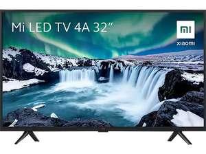 TV LED 32'' Xiaomi Mi TV 4A Android TV HD Smart TV