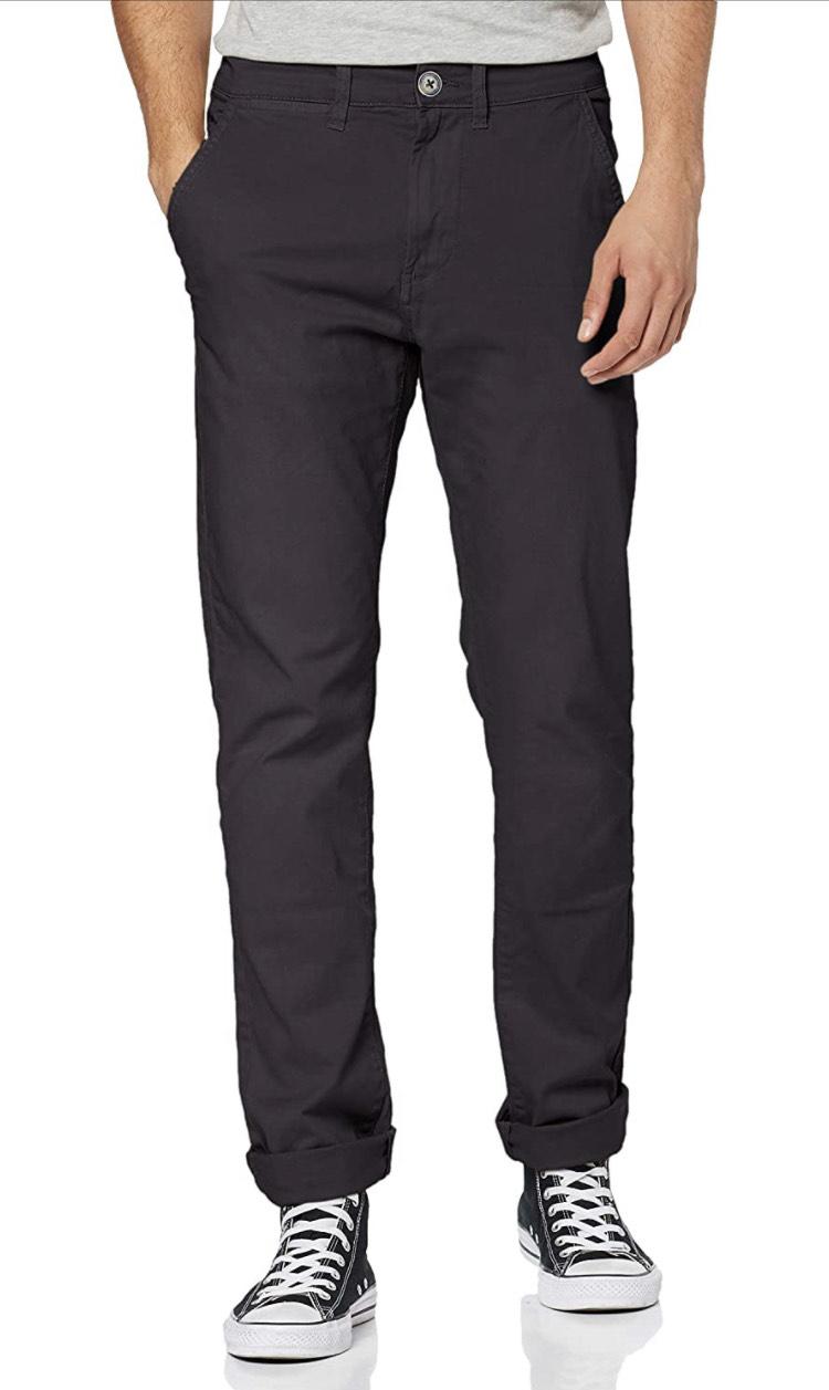 Pantalón Pepe Jeans hombre T 28W/34L