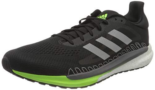 Adidas Solar Glide 3, Zapatillas de Atletismo Hombre - Varias Tallas