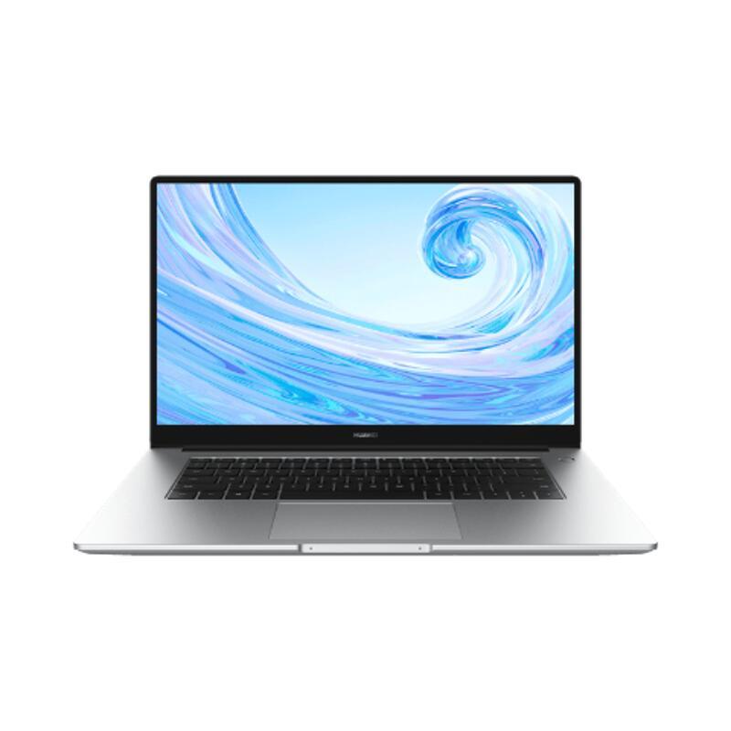 Huawei MateBook D15 desde 449€ (i3 10ª o i5 10ª)