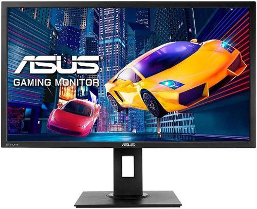 "Monitor 4K UHD 28"" Asus VP28UQGL FreeSync"