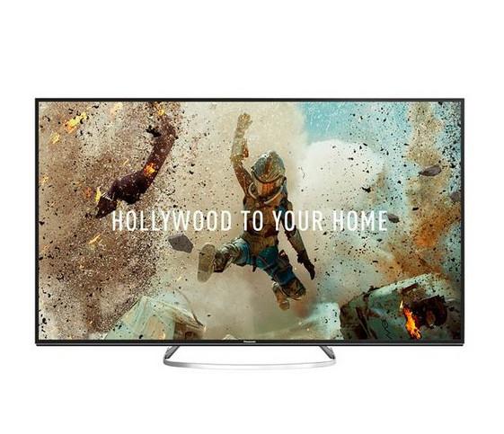 """TV 65"""" Panasonic TX65FX620E HDR10"""