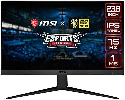 """Monitor 23.8"""" MSI Optix G241V"""