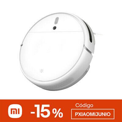 Xiaomi Mi Robot Aspirador 1C por 118,15 € - Desde España