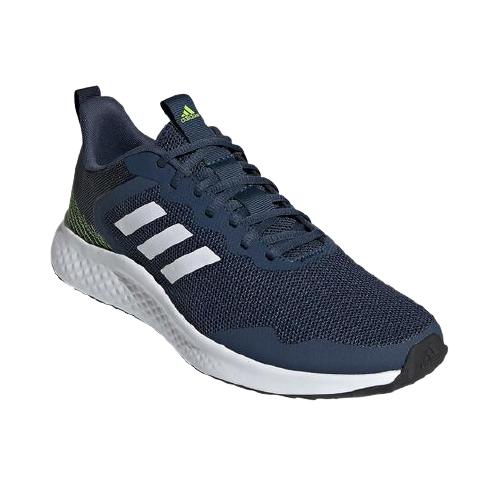 Adidas Fluidstreet Zapatillas de Running solo 30€