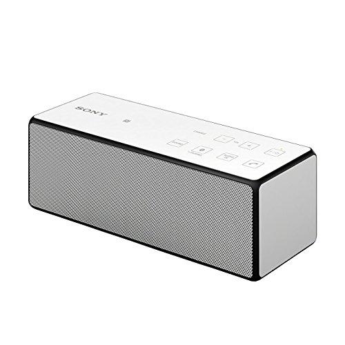 Altavoz Bluetooth Sony SRS-X3