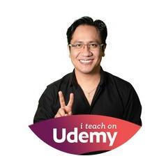 Cursos de Programación gratis en udemy